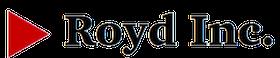 株式会社ロイド