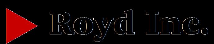 【株式会社ロイド】ウェブマーケティング、集客戦略、販売戦略、販売代行、システム開発